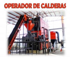 curso operador de calderas. cursos instaladores